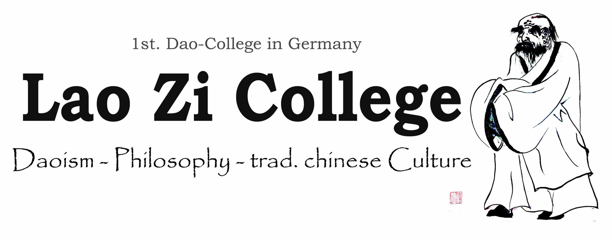 Lao Zi College